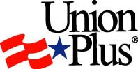 Click to visit the Union Plus Website -Opens in a new window